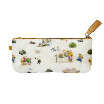Scenery SII Mini Bag