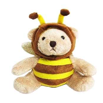 Teddy Bee